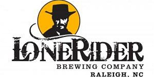 Pint Night with Lonerider Brewing Company at Mac's in Lake Norman!