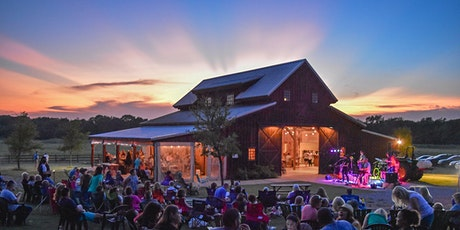 Huey Lewis/Chicago Covered by Heart and Soul Band, Full horns!, Great Texas Wine, and Smore's! tickets