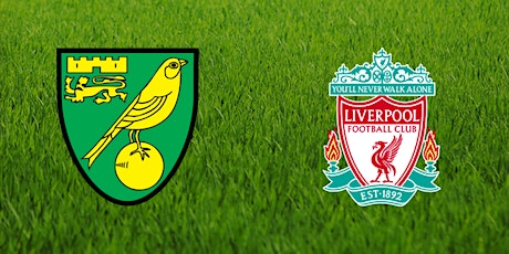 Liverpool vs Norwich £10 Burger, Chips And Pint Deal tickets