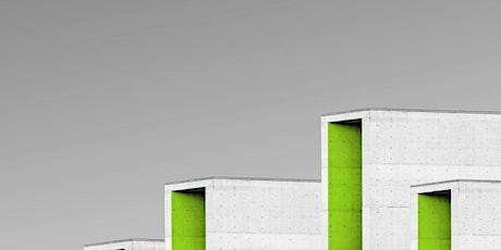 ARCHITETTURA E RIQUALIFICAZIONE - Serralunga D'Alba (CN) biglietti