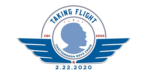 Encore 2020 - Taking Flight featuring Dave Kennedy