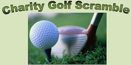 Holy Redeemer Golf Tournament 2020 tickets