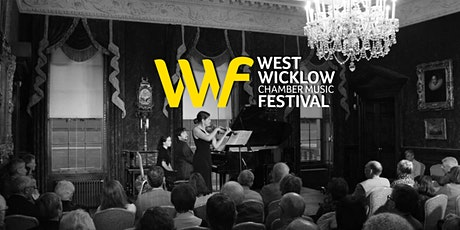West Wicklow Festival tickets