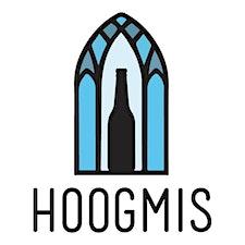 Hoogmis logo