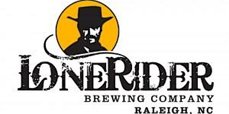 Pint Night with Lonerider Brewing Company and Live Music at Mac's SouthEnd! tickets