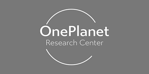 OnePlanet Research Center information meeting