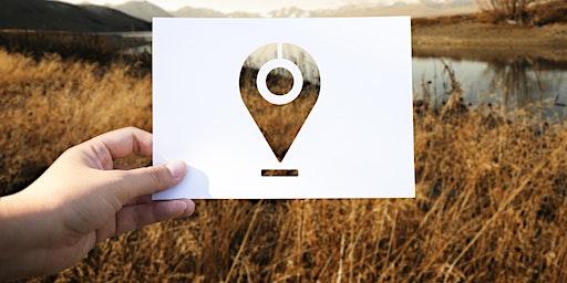 Geodaten/Geocaching: Die moderne Schnitzeljagd