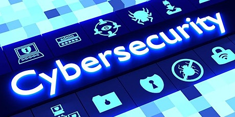Cybersecurity Workshop - How to respond to a cyber attack tickets