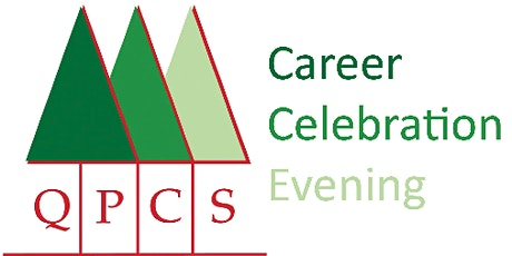 Careers Celebration Evening tickets