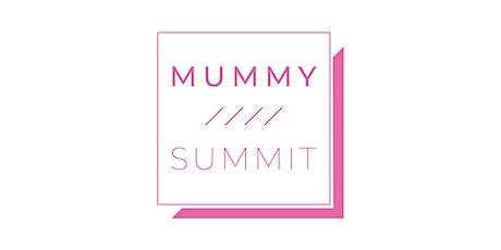 The Mummy Summit Tickets