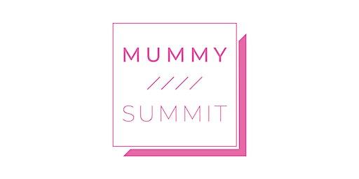 The Mummy Summit