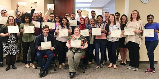 Certified ScrumMaster (CSM),KoP/Philadelphia, by Kiran Thakkar, DailyAgile