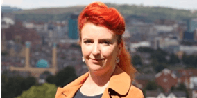 The Rise of Populism with Louise Haigh MP
