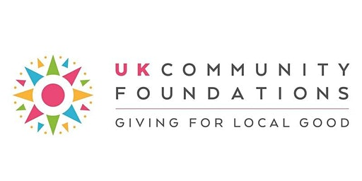 UKCF Governance Discussion and Update