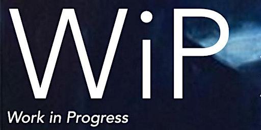WiP 2020