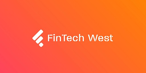 FinTech West Seminar (Ecosystem Research Preview Launch)