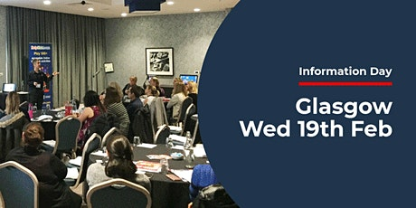 Assistive Technology Information Day - Glasgow tickets