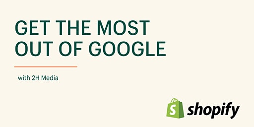 Get the most out of Google