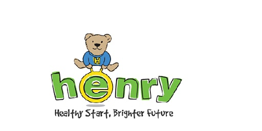 Henry workshop (7 weeks -14th February to 3rd April 2020 ) Eastleigh