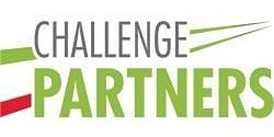 Challenge Partners Launch Event 2020 - 2021