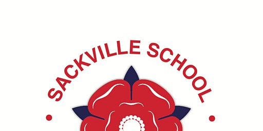 YOUNG ENTERPRISE AT SACKVILLE SCHOOL BUSINESS NETWORKING MEETING