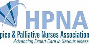 Northern NJ HPNA Provisional Group First Open Meeting