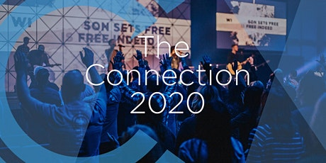 The Connection 2020 tickets