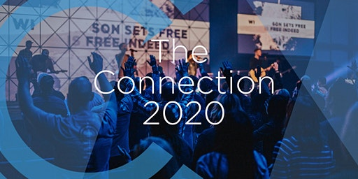 The Connection 2020