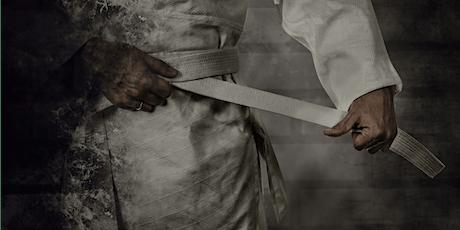 Mediazione e Aikido per la gestione del conflitto a scuola biglietti