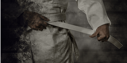 Mediazione e Aikido per la gestione del conflitto a scuola