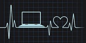 Health Tech: How Technology, and Austin, Will Help You Live Longer & Better
