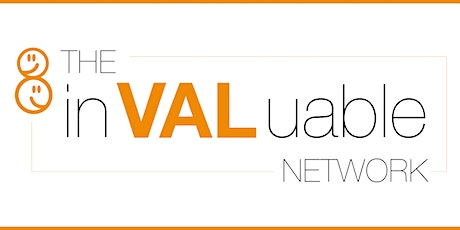 The inVALuable Network tickets