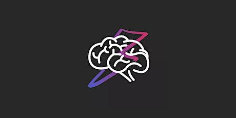 """80° PsicoAperitivo -""""Hackeraggio della mente ovvero come non permettere di essere manipolati."""" biglietti"""