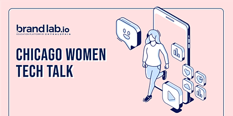 Women Tech Talk tickets