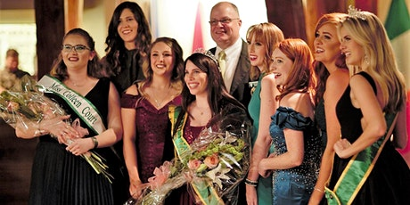 40th Annual Miss Colleen Gala tickets
