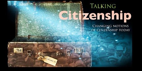 Talking Citizenship tickets