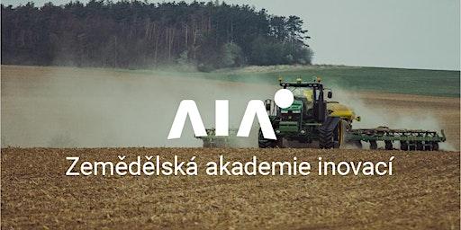 Vyšší výnosy, nižší náklady v zemědělství. Jak na to?