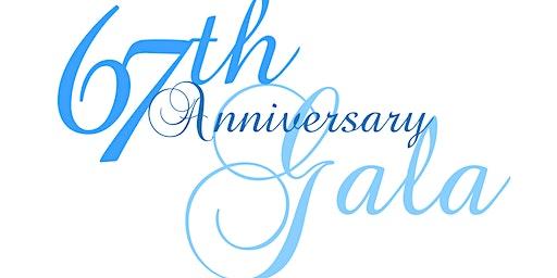 Samuel J. Tilden Democrats 67th Anniversary Gala