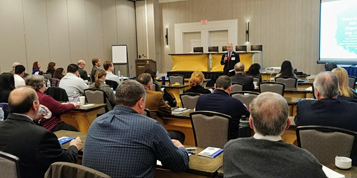 NJPQCA Meeting: Qualifying an Excipient When Purchased from a Distributor