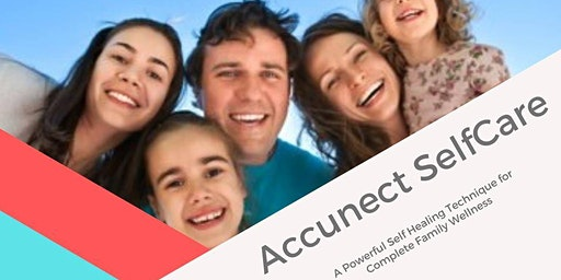 Accunect Selfcare introduction and taster session