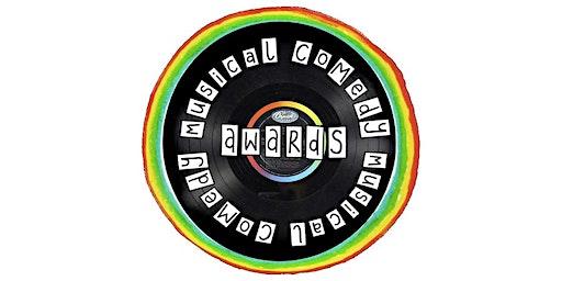 MCA - Musical Comedy Awards