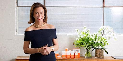 Exclusive Dr Dennis Gross Skincare Expert Masterclass