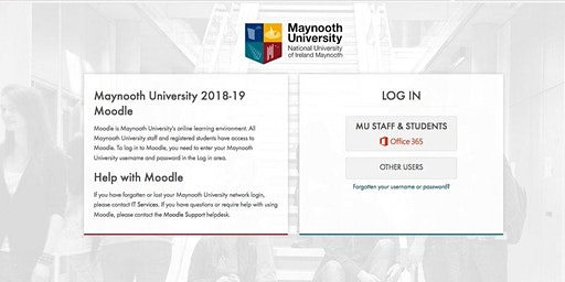 Setting up Moodle Gradebook for the New Semester
