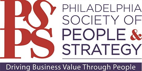 PSPS 2020 Q2 Program tickets