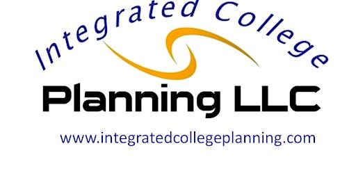 Free College Planning Workshop