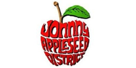 Johnny Appleseed District 2020 Spring Convention tickets