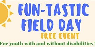 Funtastic Field Day 2020