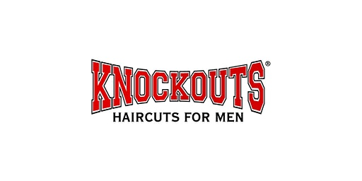 Grand Opening & Ribbon Cutting - Knockouts Haircuts for Men - Roswell