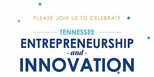 2020 Tennessee Entrepreneurship & Innovation Legislative Reception