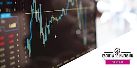 Aspectos emocionales que debe saber un inversor entradas